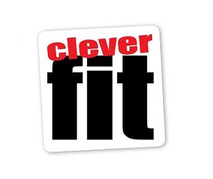 CleverFit_Logo