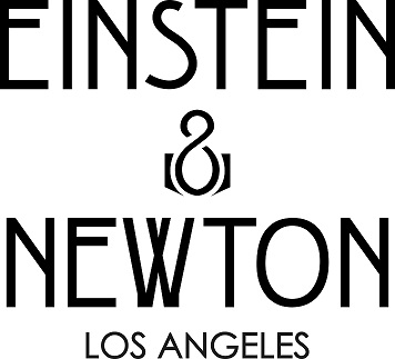 Fashion_Logo_EinsteinNewton