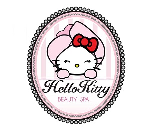 Hello_Kitty_Logo