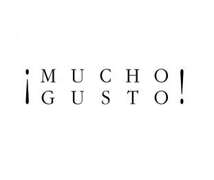 Mucho_Gusto_Logo2
