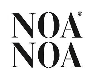 NoaNoa_Logo