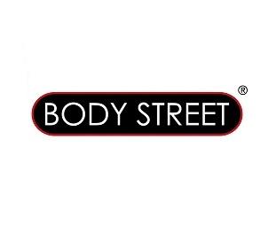 bodystreetlogo_01