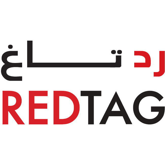 red-Tag-logo