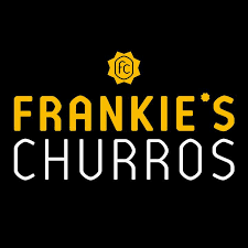 Frankies_Churros