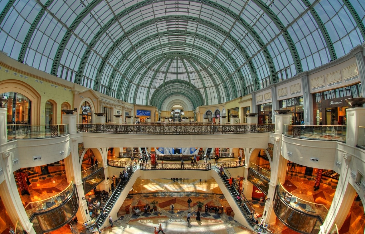 Mall_of_Emirates
