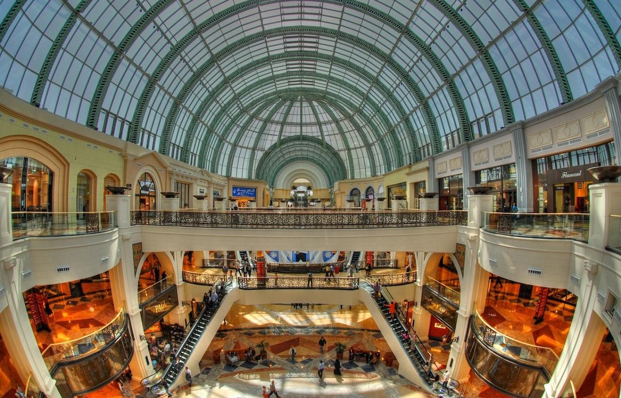 Mall_of_Emirates