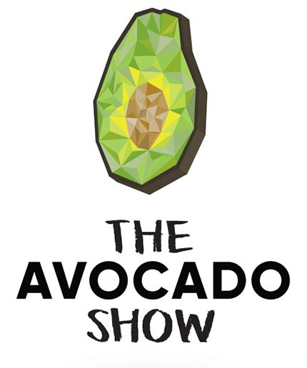the_avocado_show